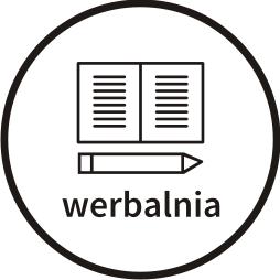 Werbalnia