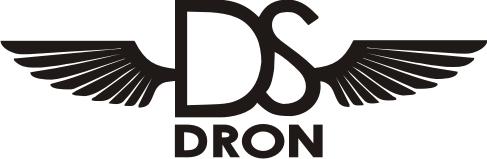 DS Dron