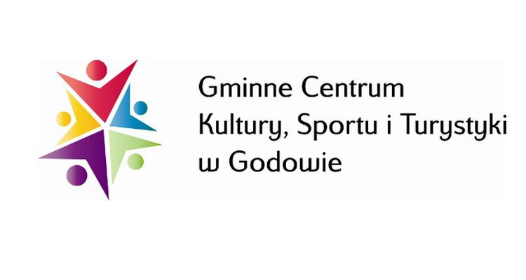 Gminne Centrum Kultury, Sportu i Turystyki w Godowie
