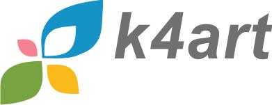 K4ART