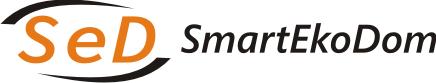 Smart Eko Dom