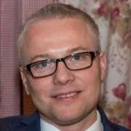 Marcin Kamieniak