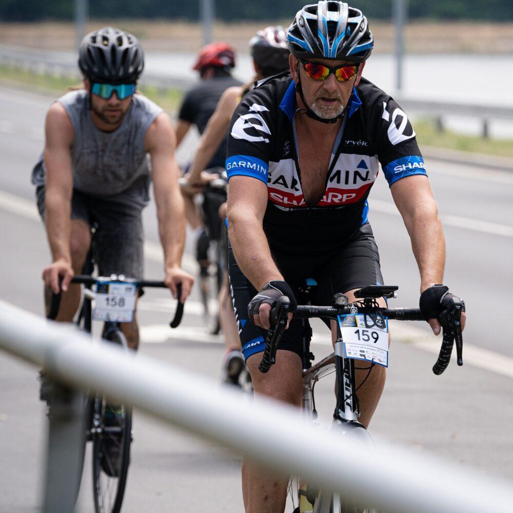 Bogdan Kurzawa